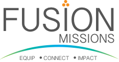 Fusion Missions Inc